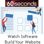 Fastest Way Learn Affiliate Marketing Software Builds And Hosts Your Website