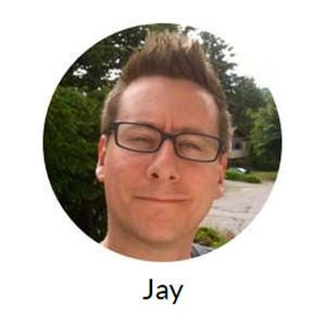Wealthy Affiliate Jay An Affiliate Marketer Training Expert