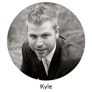 Wealthy Affiliate Kyle An Affiliate Marketing Expert
