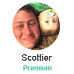 Scottiers WA is real. This Is Not A Scam