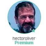 HectorOliver WA Traininig Is Cohesive.