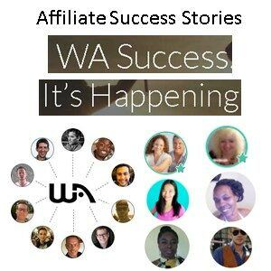 What Affiliate Marketing Tools To Use For Affiliate Success Stories