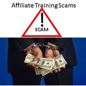 Where Can I Learn Affiliate Marketing Stay Away From Scams