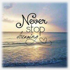 Learn Earn Wealthy Affiliate Owners Never Stop Dreaming